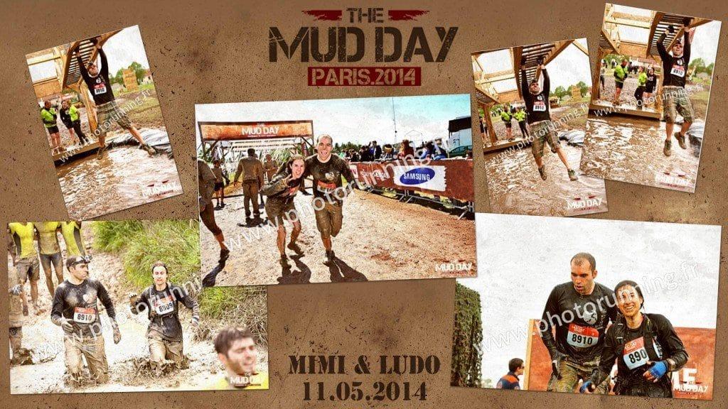 mudday