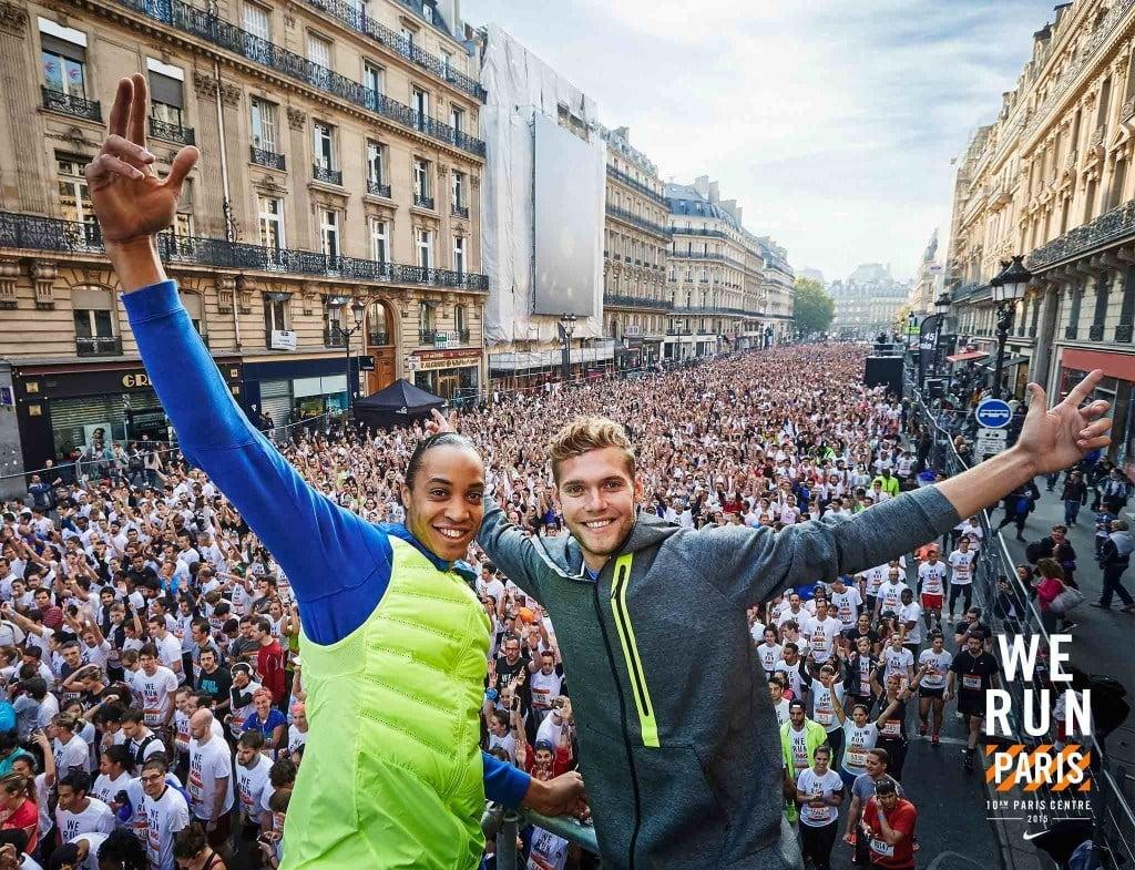 10KM_Nike_04.10.2015 2