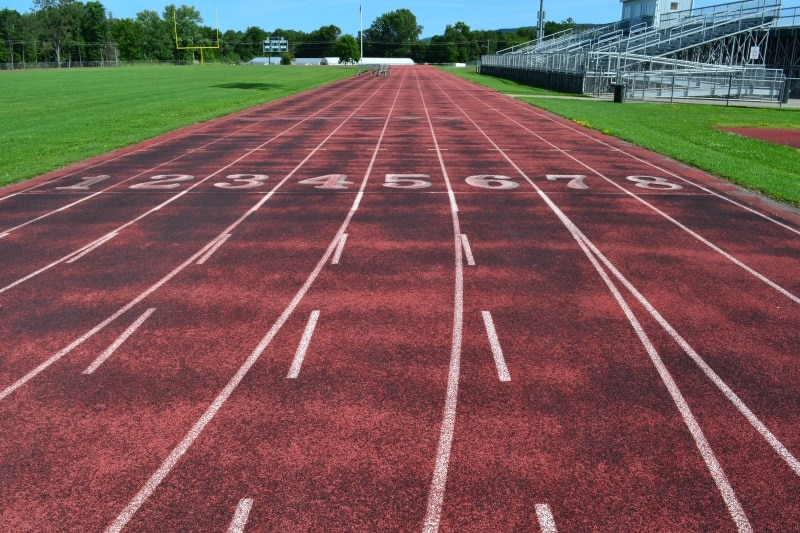 Track18