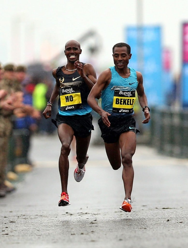 newcastle_bekele-farah_2013