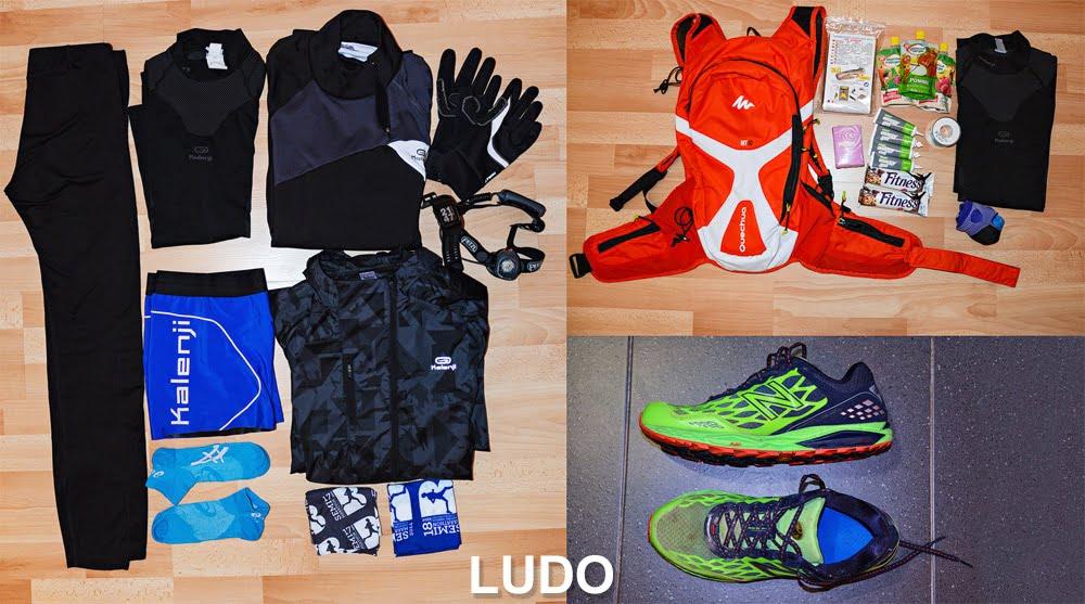 matos_Ludo_small