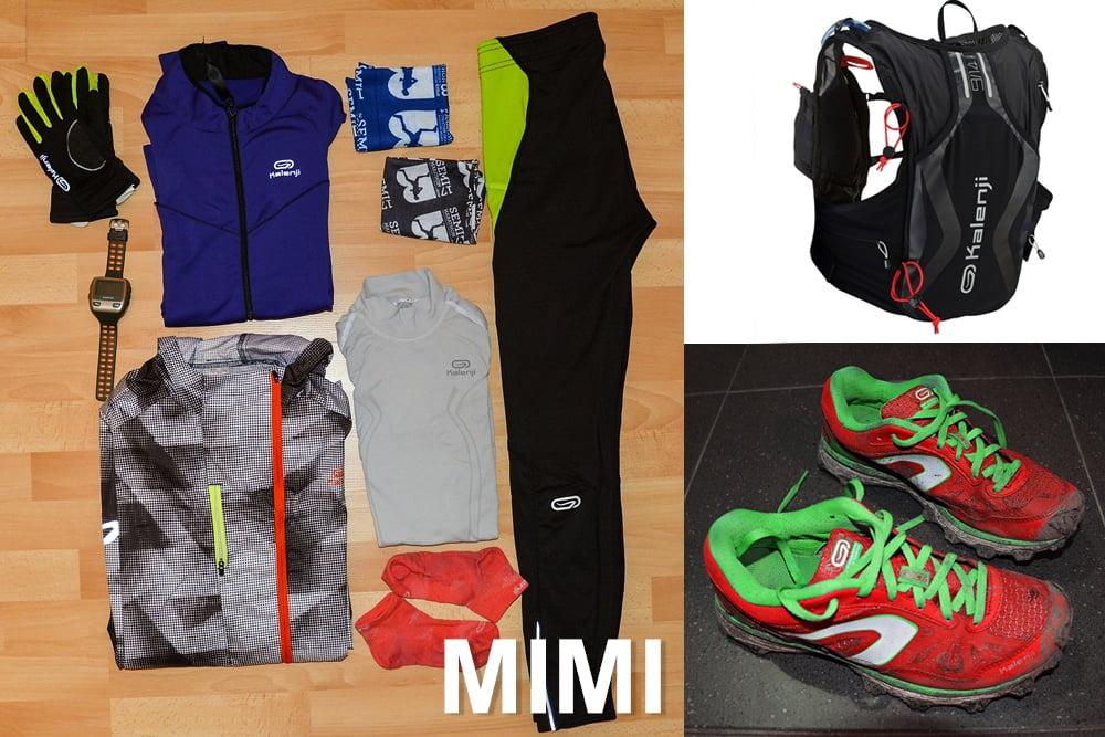 matos_Mimi_small