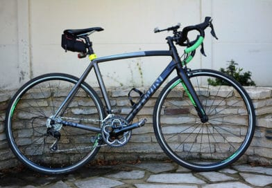 Comment nettoyer son vélo
