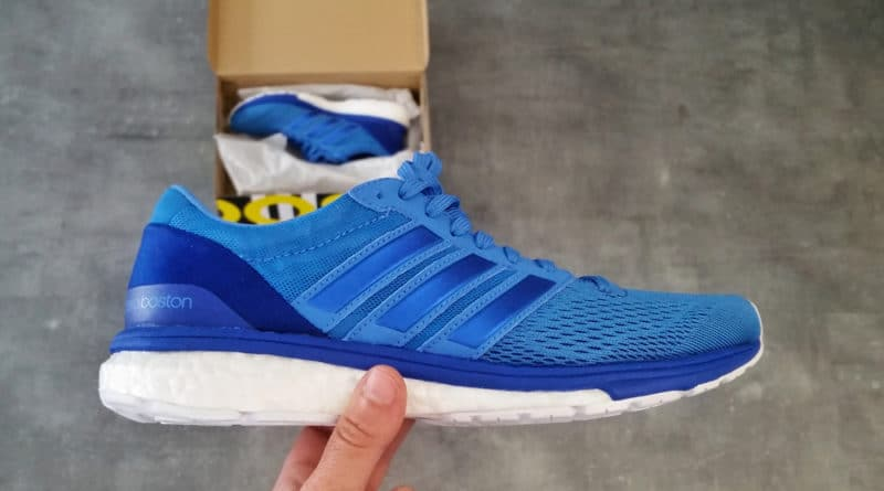 BoostParfaite BoostParfaite Adidas Boston Boston Adidas Marathonienne BoostParfaite Marathonienne Adidas Boston 35TKulF1Jc