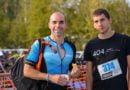 Triathlon d'Amiens, vive les petits tri rustiques !