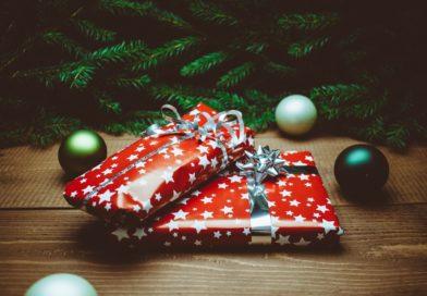Des idées cadeaux pour votre runner